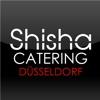 Shisha Catering Düsseldorf