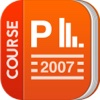 Course for Microsoft Office PowerPoint 2007