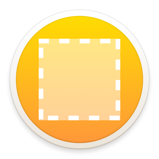 Placeholders • Create stand-in assets for Xcode and Android projects