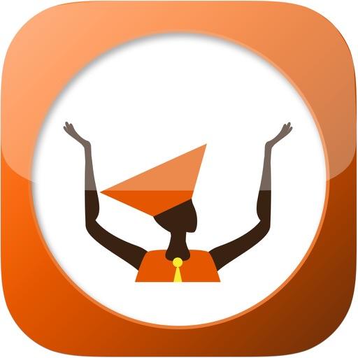 Khayalethu iOS App