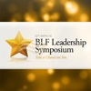 Prudential BLF Leadership Symposium