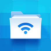 Offline wifimap: free wi-fi & passwords for wifi hotspot: pro version for travel
