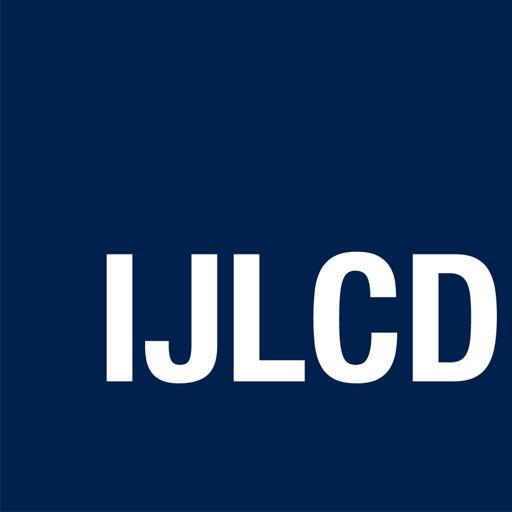 Journal of Language & Communication Disorders