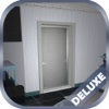 Can You Escape 15 Crazy Rooms II Deluxe