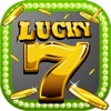 The Dirty Carita Slots Machines -  FREE Las Vegas Casino Games