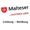 Malteser Limburg-Weilburg
