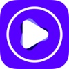 Video Editor Free - Combine Videos,  Change Speed,  Add Animated Text and Music!