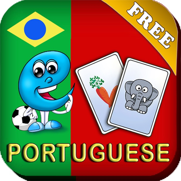 What is the best app to learn Brazilian Portuguese? - Quora
