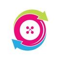 Ropanroll icon