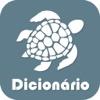 Dicionário e Quiz Biologia