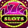 Casino Slots,  Blackjack,  Roulette: Free Casino Game!