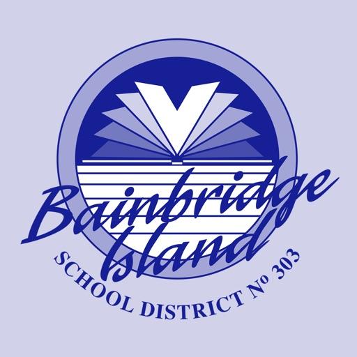 Bainbridge Island School Distrist 303