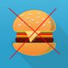 家庭日常饮食食物禁忌大全 - 天下美食家庭保健必读