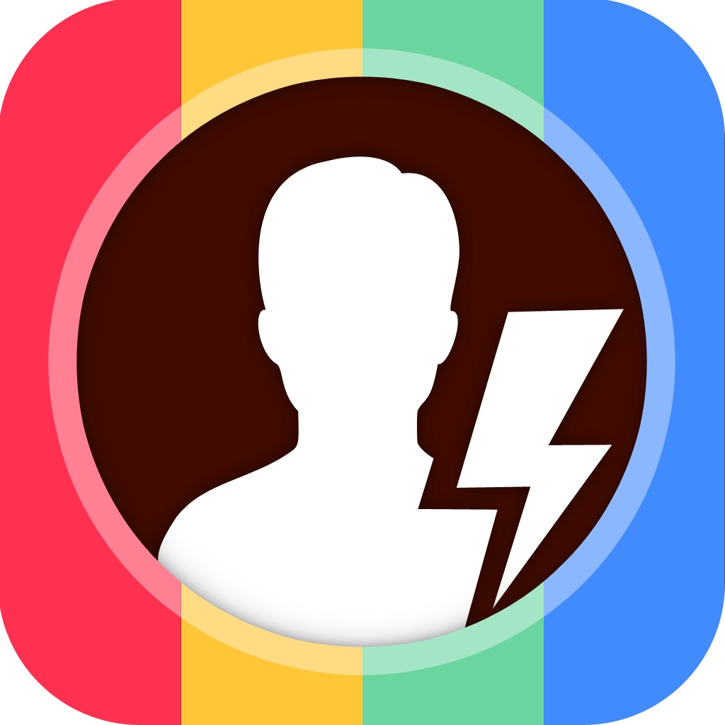Get Followers for Instagram ~ FastFollow - Boost your Popularity