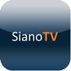 SianoTV