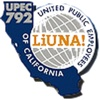UPEC 792