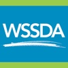 WSSDA 2015 Annual Convention
