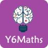 Y6Maths