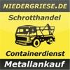 Schrotthandel E&J Niedergriese
