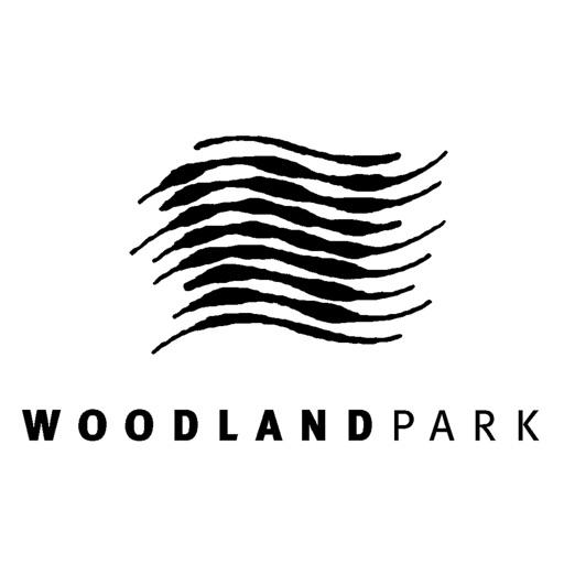 WoodlandPark.