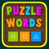 Puzzle Words - Free