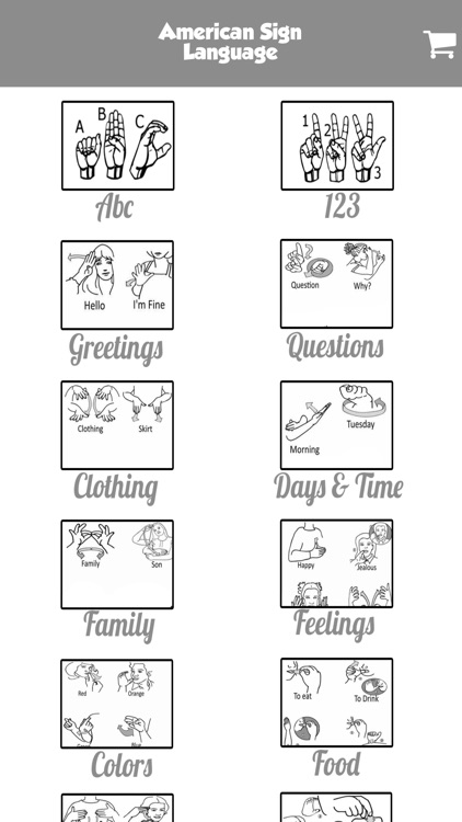 3strike american sign language free hd dictionary by sana mirza 3strike american sign language free hd dictionary m4hsunfo