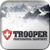 TROOPER - Army,  Police,  Outdoor,  Adventure