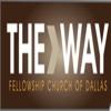 TWFC Dallas