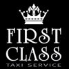 First Class Taxi & Car Service
