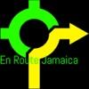 En Route Jamaica