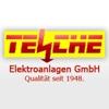 Tesche Elektroanlagen GmbH