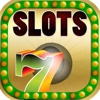 7 Full Million Slots Machines - FREE Las Vegas Casino Games
