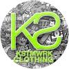 Kustomwork - Clothing