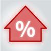 Kreditrechner und Tilgungsrechner, Hypothekberater mit Sondertilgung