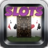 Superior Winning Find Slots Machines - FREE Las Vegas Casino Games