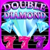Double & Triple Diamond Slots - FREE Spins & Jackpot Casino Games