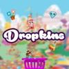 Dropkins