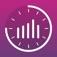 Smart Alarm Free 2- sleep cycle phases analysis with relaxing music awakening