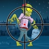 Zombie Killer : Shoot the Stupid Zombies