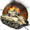 Military Tanks Battle Field - Ultimate Assault