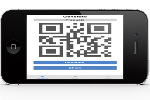 QR Kit Pro:Best Free app for Scan Solution screenshot 4