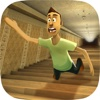 Stair Falling 3D PRO