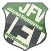 JFV Harlingerland 2012 e.V.