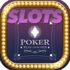 All In Royal Lucky - FREE Slots Casino Game