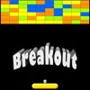 Breakout game HD