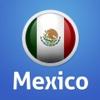 Mexico Tourist Guide