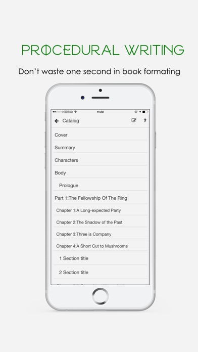 script writing app Syd field scriptor is a screenwriting app that is the perfect tool for experienced screenwriters, as well as those who have never written before.