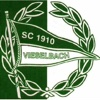 SC 1910 Vieselbach