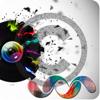eZy Watermark - Vídeo App Watermarking