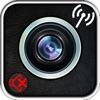 超微消音カメラ - シンプル無音カメラ高画質